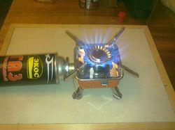 Газовая плитка имени дядюшки Ляо за 444 рубля Gas_stove_energy1