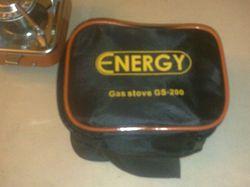 Газовая плитка имени дядюшки Ляо за 444 рубля Gas_stove_energy4